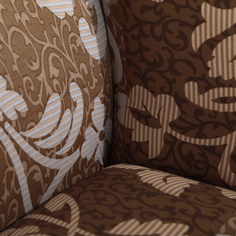 1PC Ελαστική Cubierta καναπέ 1/2/3/4-καναπέ - Αρχική υφάσματα - Φωτογραφία 4
