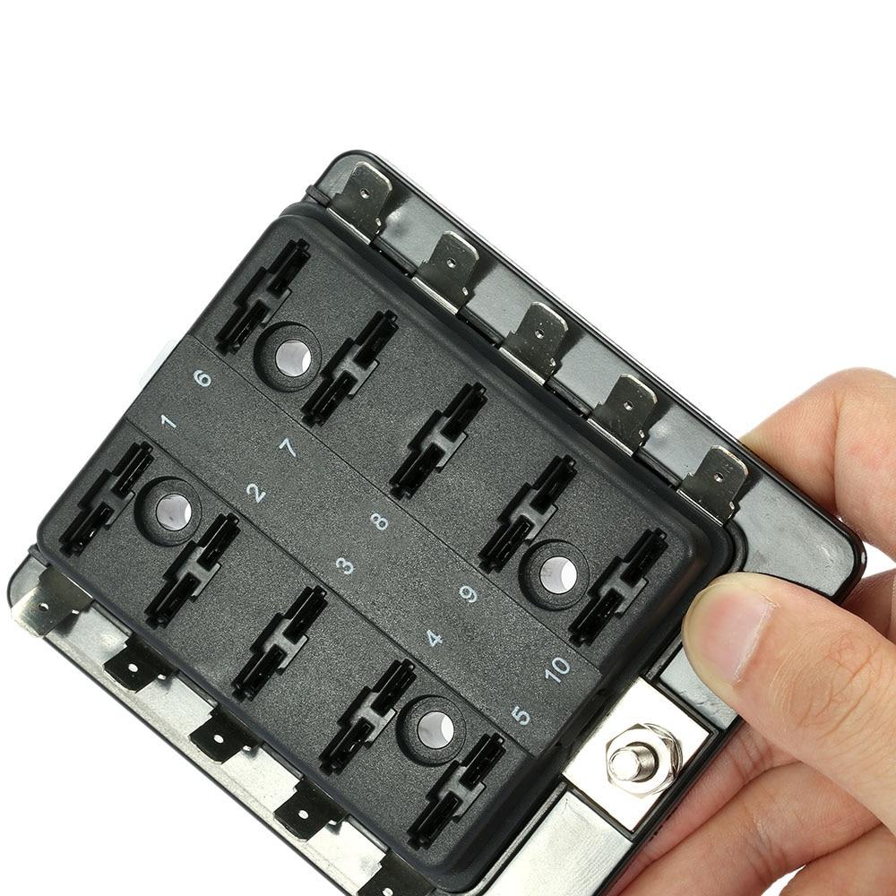 HTB1XosKNXXXXXaTXXXXq6xXFXXX2 m5 fuse box wiring diagram simonand f10 m5 fuse box location at gsmportal.co
