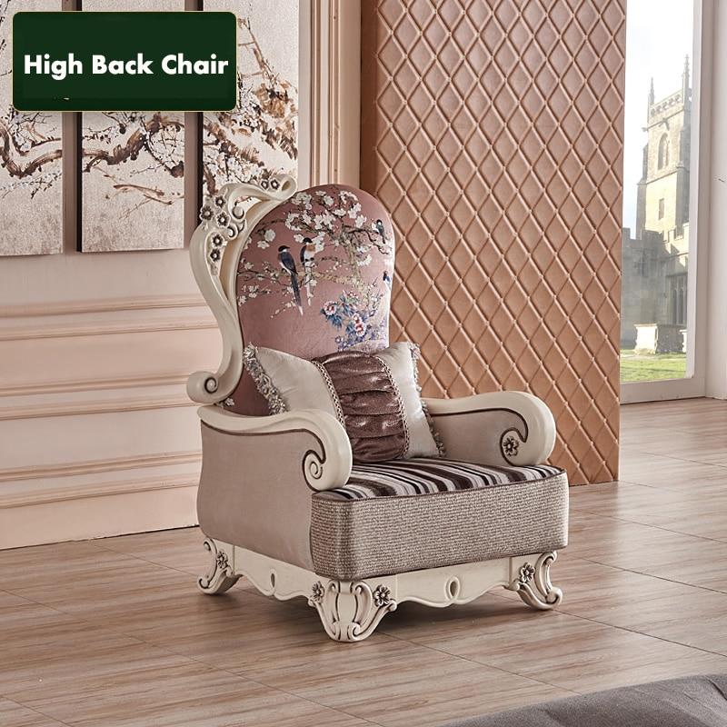 Us 6400 0 1 2 3 Kursi Meja 3 Pcs Pusat Meja Sudut Lot Mewah Kain Sofa Untuk Ruang Tamu Ce Sf905 In Sofa Ruang Tamu From Furniture On
