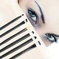 2016 Nueva Make Up Tool Ojo Pincel Sombra de Ojos Eyeliner Nariz Smoky Ceja Comestic Set Pinceles Herramientas de Belleza de Alta Calidad