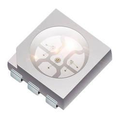 Вт 0,2 шт. светодио дный 5050 LED SMD шарик высокой Мощность светло красный зеленый синий желтый оранжевый 100 Вт чип