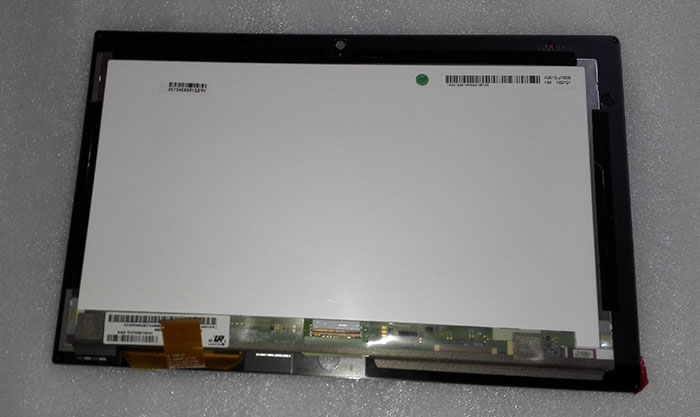 Laptop Accessories 0a66693 10.1 For Lenovo Thinkpad Tablet 2 Lcd Touch Screen Display Assembly Fru 04w3886 Lp101wh4-sla3 Pn