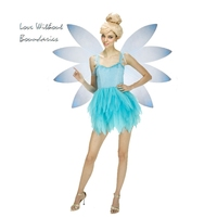 Angel Wings Christmas Products Handcrafted Girl And Adults Show Clothing Color Butterfly Peri Fairy Wings Halloween