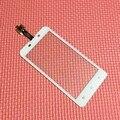 Venta al por mayor de la alta calidad blanca del Panel frontal del Sensor cristal táctil digitalizador de pantalla para teléfono inteligente Malata i8 piezas de reparación