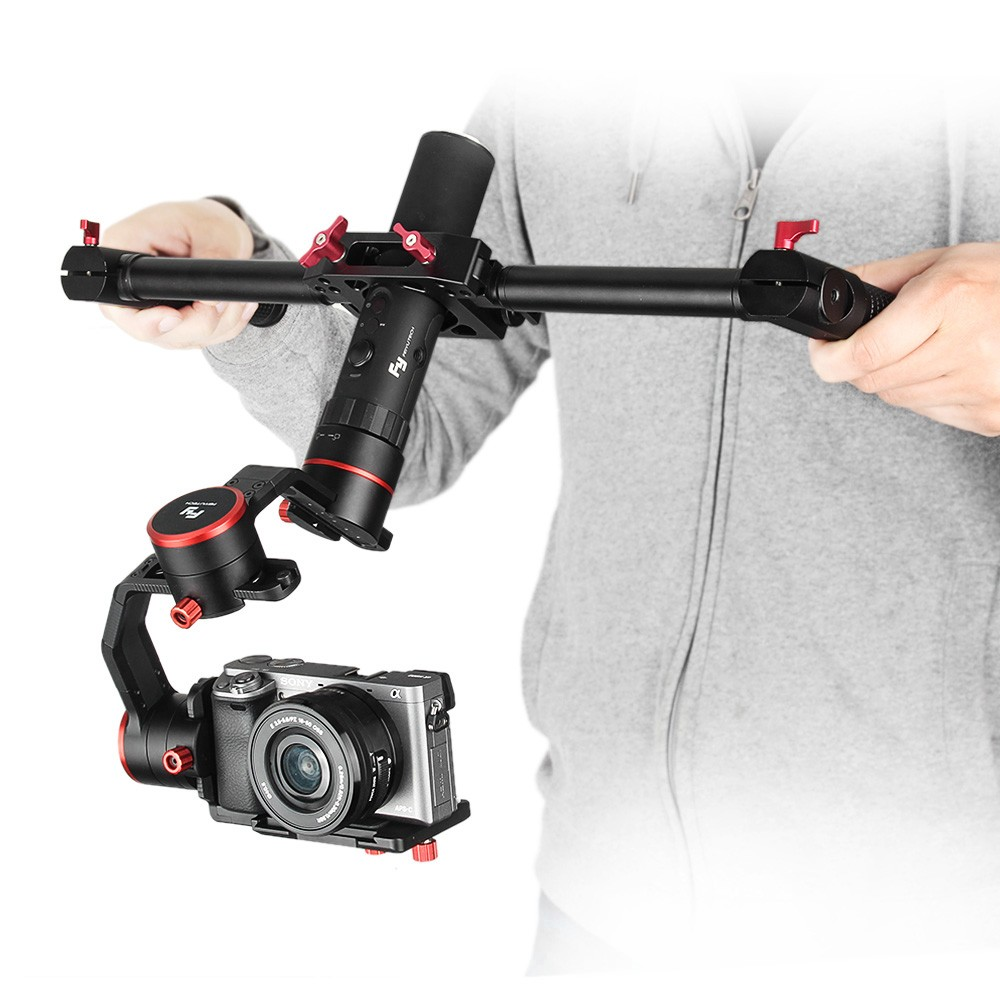 productimage-picture-eachshot-dh-1-dual-handle-gimbal-grip-handheld-handlebar-for-zhiyun-crane-2-crane-v2-feiyu-a1000-a2000-gusen-air-aircross-98754