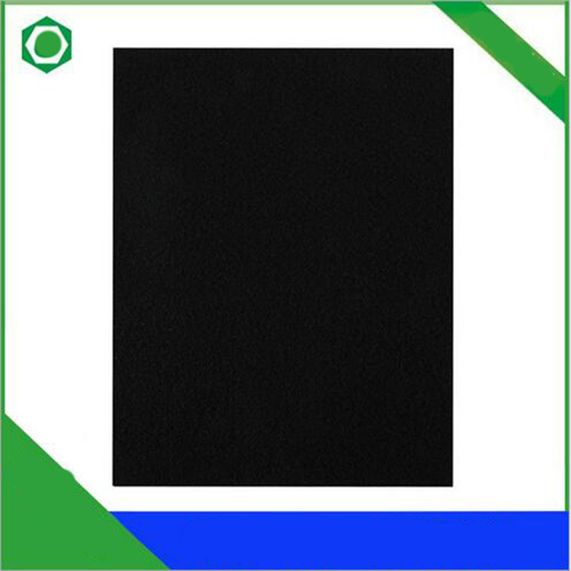 30.4*24.5*0.5cm Air Purifier Parts Activated Carbon Fiber Filter AC4103 for Philips AC4025 AC4026 Air Purifier free shipping air purifier parts hepadust collection filter ac4104 ac4103 for philips ac4025 ac4026 air purifier