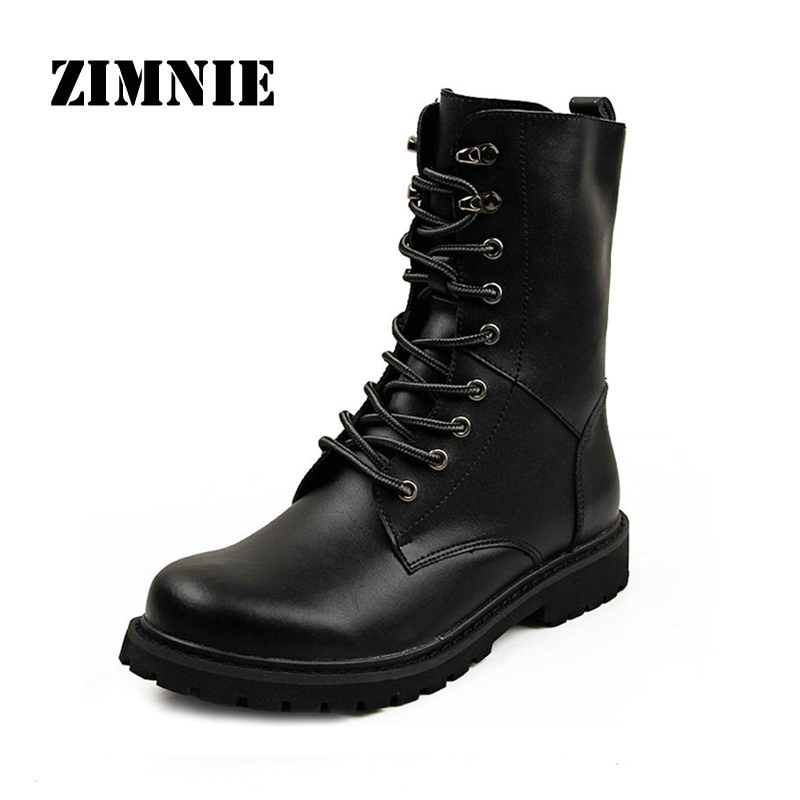 Discount Mens Snow Boots Promotion-Shop for Promotional Discount ...