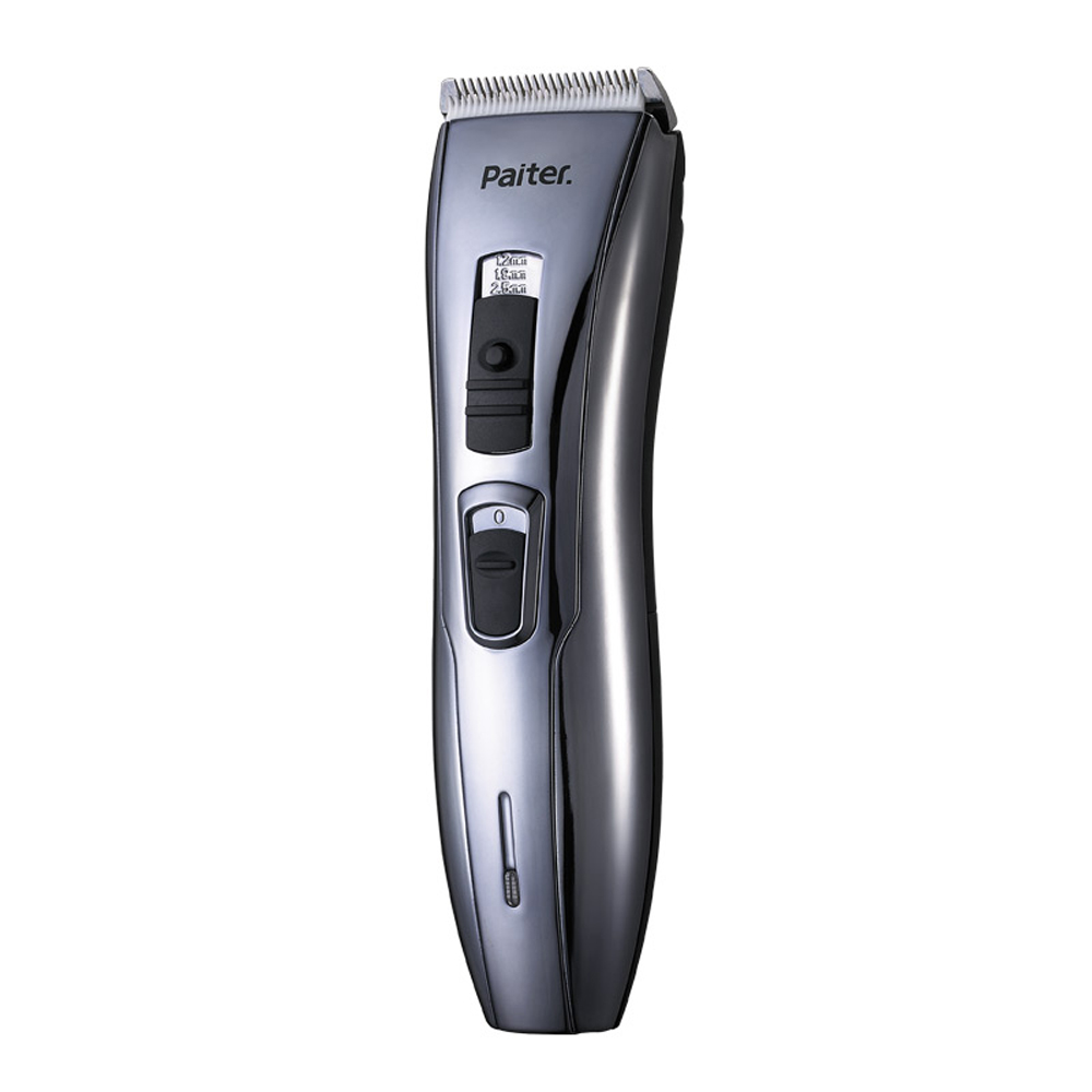 Paiter barbier tondeuses et tondeuses professionnel coupe cheveux Machine électrique 8 heures Charge 90 Minutes temps d'exécution FISHKIM