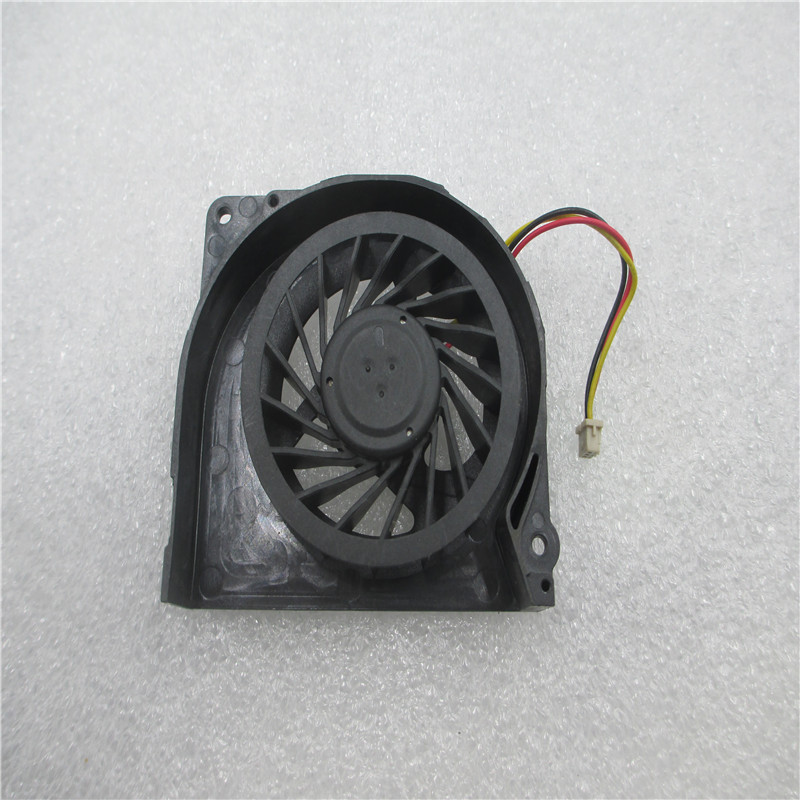 New TH700 T730 laptop fan for FUJITSU LifeBook T900 S769 cooler E780 SH760 SH560 T900 NH900 fan E751 E752 T731 cpu cooling fan in Fans Cooling from Computer Office