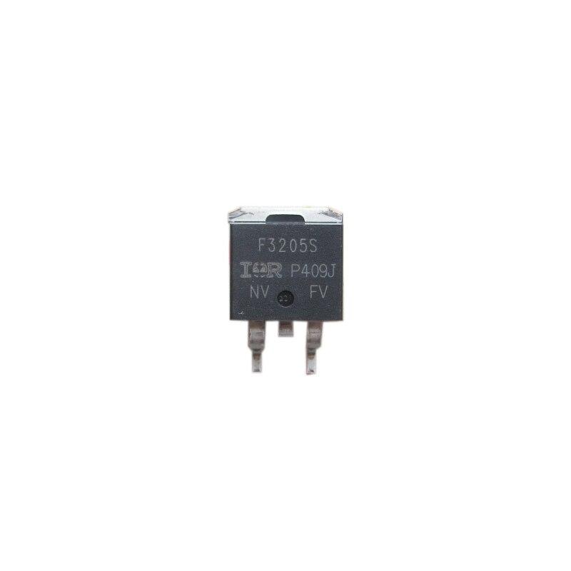 1-5pcs AO4606 MOSFET Transistor