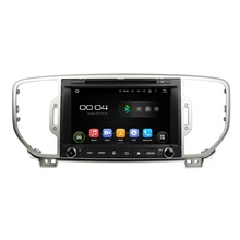 Quad Core HD 2 din 8 Android 5 1 font b Car b font DVD Player