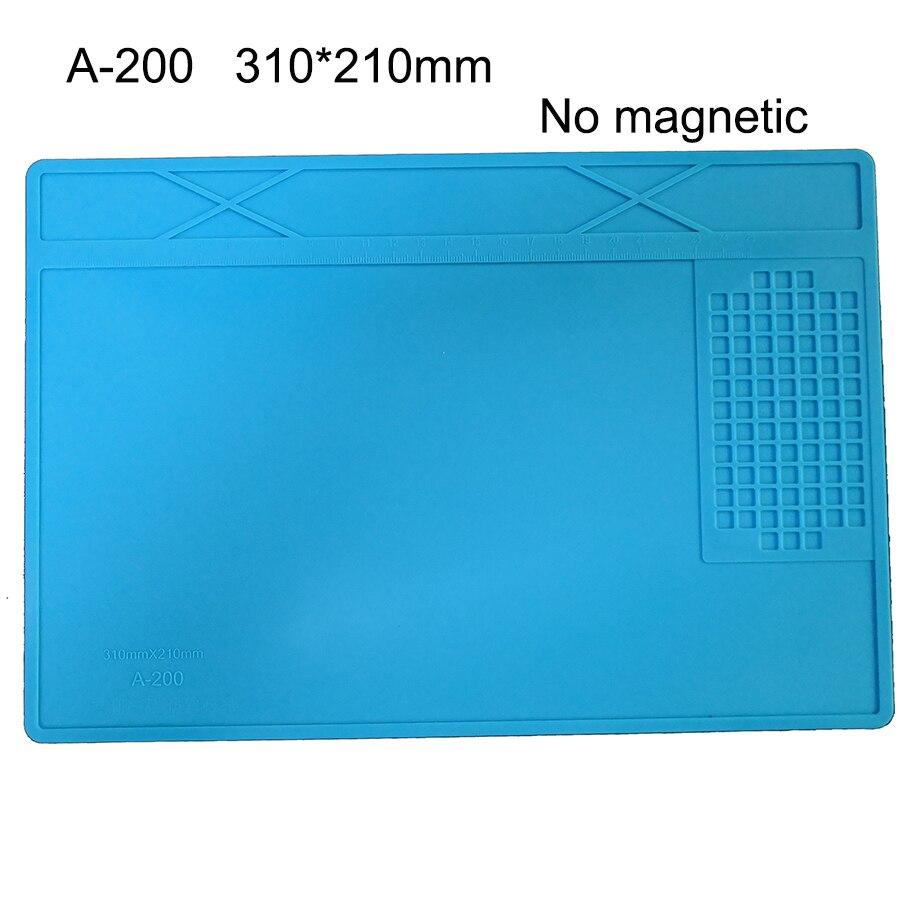 A-200 大图