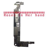 Full Working Original Unlocked For ZTE Nubia Z7 Mini NX507J Motherboard Logic Mother Board MB Plate