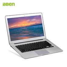 Bben wifi gaming computers windows10 ,1920x1080p FHD screen,7000mah , bluetooth notebook ultrabook intel i7 5500u 8gb 256gb SSD