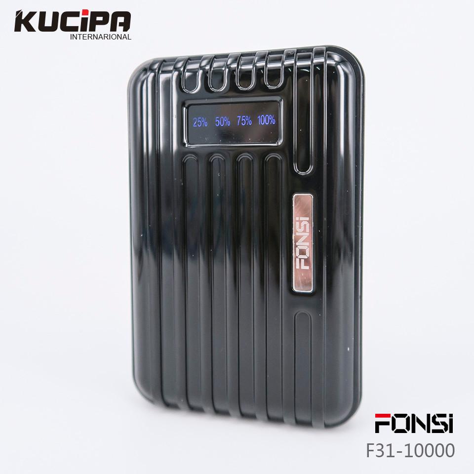 FONSI_F31-10000 (21)