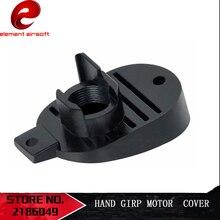 Element EX169 Airsoft Taktische Hand Grip Motor Abdeckung Für M4 / M16 AEG