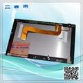 Para SONY 11 SVT11218SCB / T11227SCW / T11228SCW / T11229SCW táctil + montaje de la pantalla