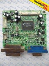 Free shipping PTFBHF-19RW motherboard 490741300100R ILIF-020 driver board / logic board