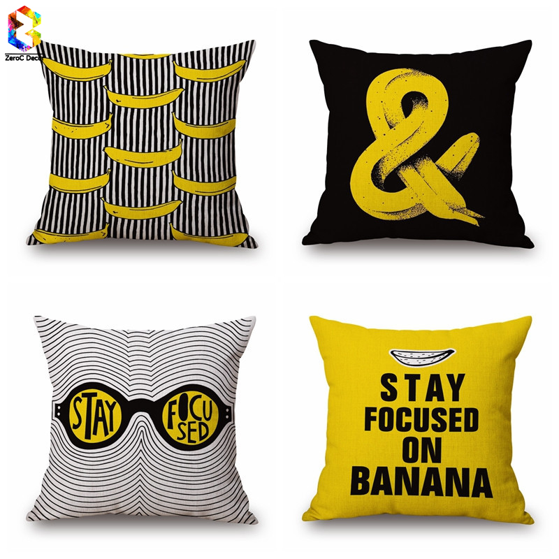 Cool Couch Cushions popular cool couch pillows-buy cheap cool couch pillows lots from