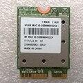 Atheros QCNFA222 NGFF 802.11a/b/g/n 2.4 ГГц/5 ГГц & BT 4.0 WiFi Карты