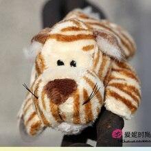 Fridge Magnet Refrigerator Sticker Tiger Love-Animals Kids Message-Holder Home-Decor