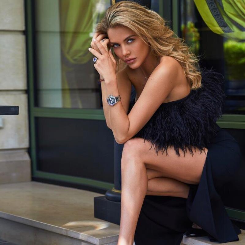 longueur Femmes Manches De Bretelles Rouge Lacée Sexy 2019 Noir Nouvelles Étage Tenue Fête Gosexy Plumes Avec Robe Sans q6HUgCn
