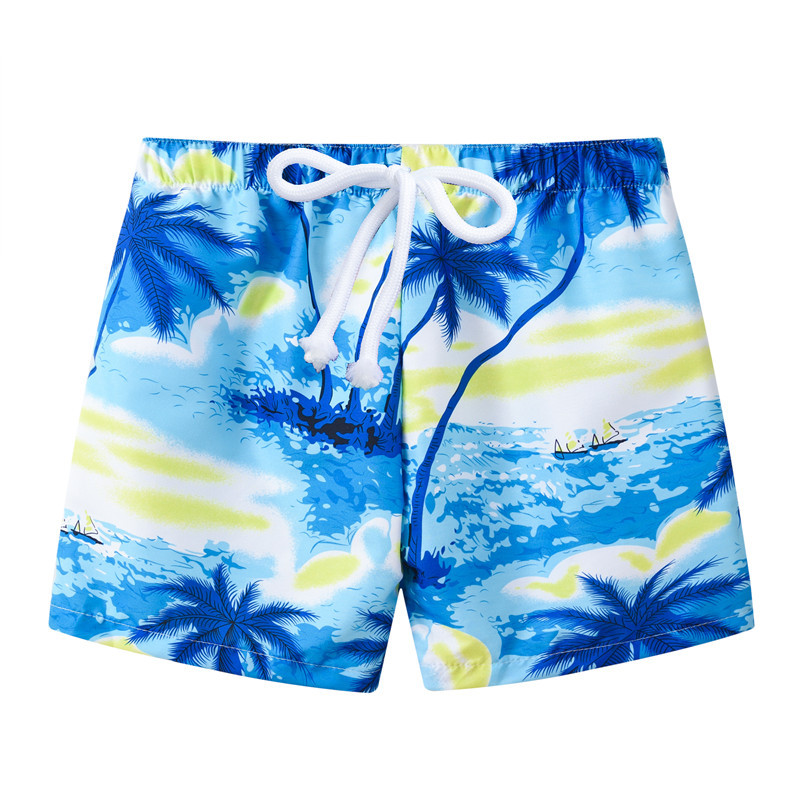 I Love Greyhounds Summer Shorts Mens Casual Surf Classic Design Lightweight Shorts Breathable Beach Pants with Mesh Lining