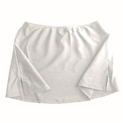 22e5cd75b3 SEXY women beach dress cover up Bikini Bottom Tankini Swimwear Short Skirt  Swimwear bathing suit Beach Dress Cover Ups-in Cover-Ups from Sports ...