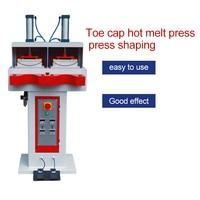 https://ae01.alicdn.com/kf/HTB1Xp5Yblr0gK0jSZFnq6zRRXXaw/Hot-Melt-Shaping-Hot-Melt-Upper-Bonding-Machine.jpg