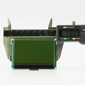 Image 3 - 100% nouveau Original sathero accessoires professionnels écran lcd pour SH 200HD SH 300HD détecteur de satellite numérique SH 310HD