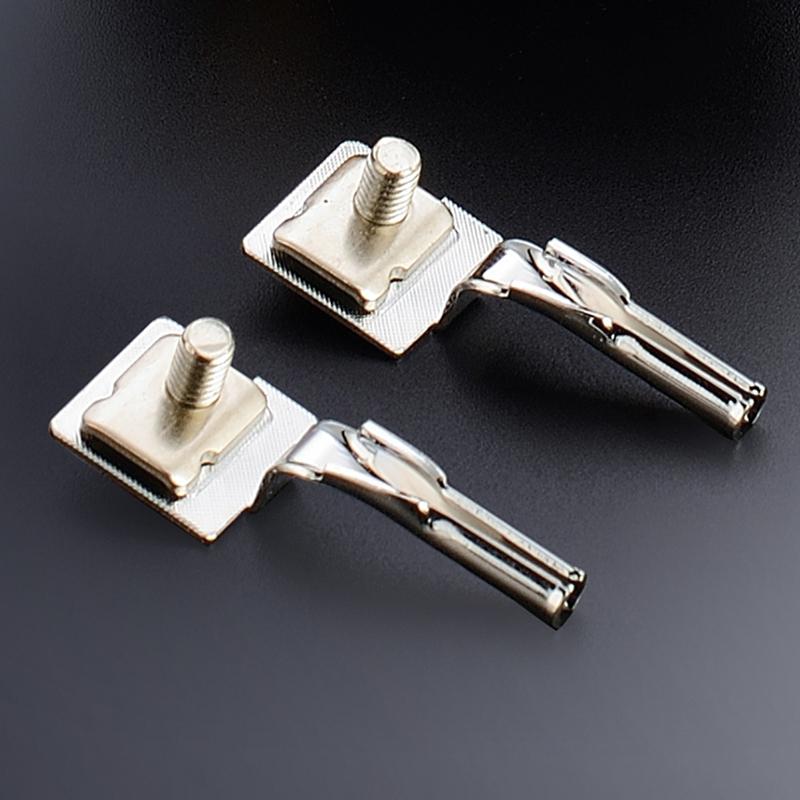IEC connector  (2)