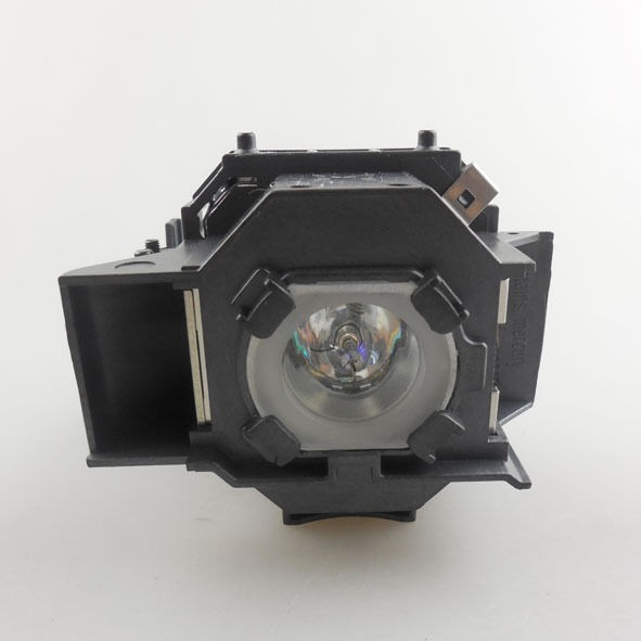 original ELPLP43/ V13H010L43 for Epson EMP-TWD10 EMP-W5D MovieMate 72 Projector Lamp