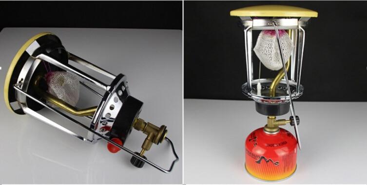 https://ae01.alicdn.com/kf/HTB1Xp79KFXXXXaNXpXXq6xXFXXXq/24-STKS-Vlinder-Mantel-Hoogwaardige-Gas-Lampen-Outdoor-Gas-Mantel-Lamp-Jas-De-Verlichting-Buiten-licht.jpg