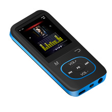 купить Micro Digital Voice Recorder Professional HD Noise Reduction  Music MP3 Video Player FM Radio Ebook Audio Recording Dictaphone недорого
