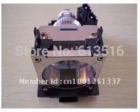 Projector Lamp Bulb module VT45LPK/50022215 For NEC  VT45 / SX1000 / VT45K / VT45KG / VT45L Projectors compatible projector lamp bulbs vt45lpk 50022215 for nec vt45 vt450gk vt45k vt45kg vt45l projectors