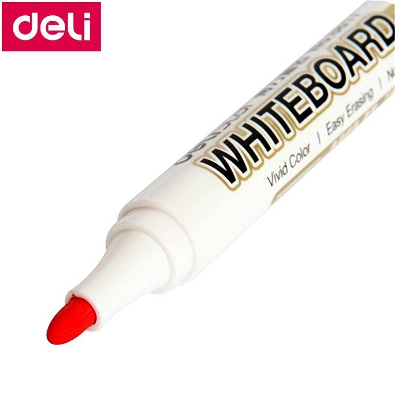 Quadro Branco caneta Whiteboard escrita macia fácil
