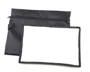 Image 3 - 2pcs Universal 30x20cm Flash Square Softbox  Diffuser for Canon Nikon Sony Yongnuo Godox Metz Speedlite