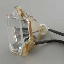 High quality Projector bulb POA-LMP68 for SANYO PLC-SC10 / PLC-SU60 / PLC-XC10, PLC-XU60 with Japan phoenix original lamp burner