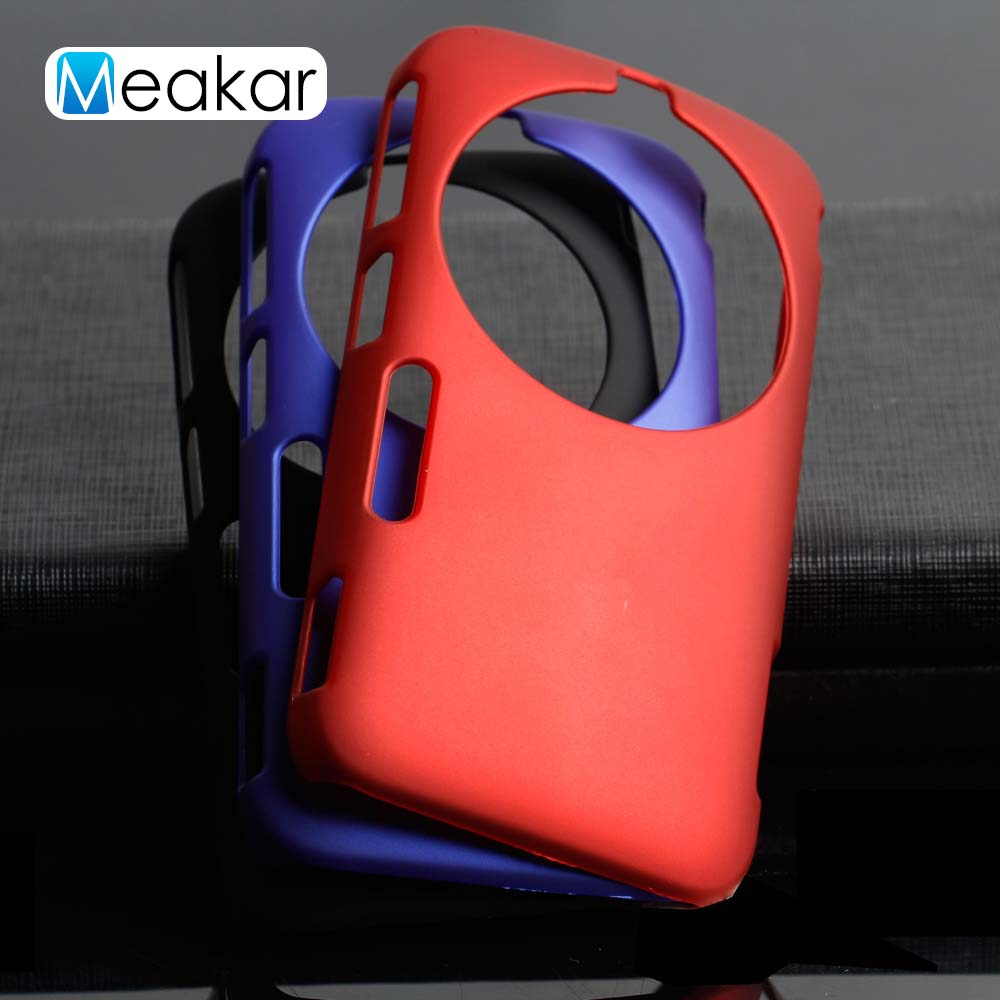 Coque Cover 4.8For Samsung Galaxy K Zoom Case For Samsung Galaxy S5 K Zoom Sm C111 <font><b>C115</b></font> Sm-C111 Sm-<font><b>C115</b></font> Back Coque Cover Case image