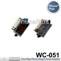 Для Sony Xperia Neo V MT11 MT11i X9 Go ST27 ST27i USB зарядный порт разъем штекер гнездо док-станция Запасная часть
