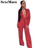 Velvet Two Piece Set Women 2017 Fall Winter Fashion Long Sleeve Kimono Top Wide Leg Pants