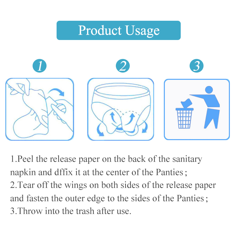 ABC panty Liner (2)