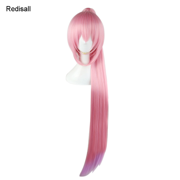 megurine-luka-cosplay-wig-font-b-vocaloid-b-font-china-project-canary-hatsune-miku-long-straight-ponytails-synthetic-hair