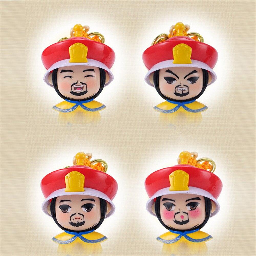 Ball Run Track Game Toy Wooden DIY Mini Tree Baby Kids Education hot sale free shipping17Nov06