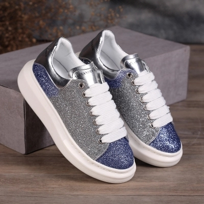 3 Femmes Femme Chaussure Chaussures Sapato Doux Confortable 1 Casual Toile Feminino Plates Mode 4 5 Plat 2 Respirant ZrwpZ8
