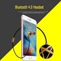 Fineblue Headset Bluetooth Earphone Portable Fashion Earphones Noise-cancelling C7