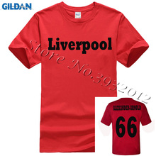 best website 6560e 819f8 Buy liverpool soccer jerseys and get free shipping on ...