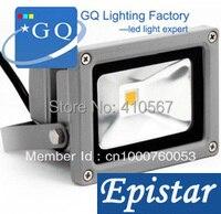 Бесплатная доставка DC12V 24 В 20 Вт 10 Вт 30 Вт 50 Вт 100 Вт Светодиодный прожектор RGB белый теплый белый Освещение Водонепроницаемый Открытый лампы ...