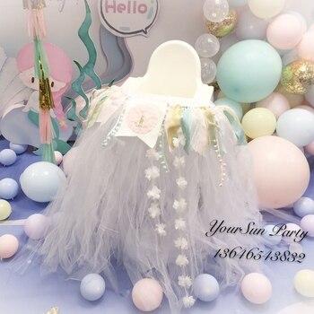 49caa1dbd Tela de tul de lentejuelas de alta calidad de ML nueva moda 3d flor India  tela de encaje nupcial ...