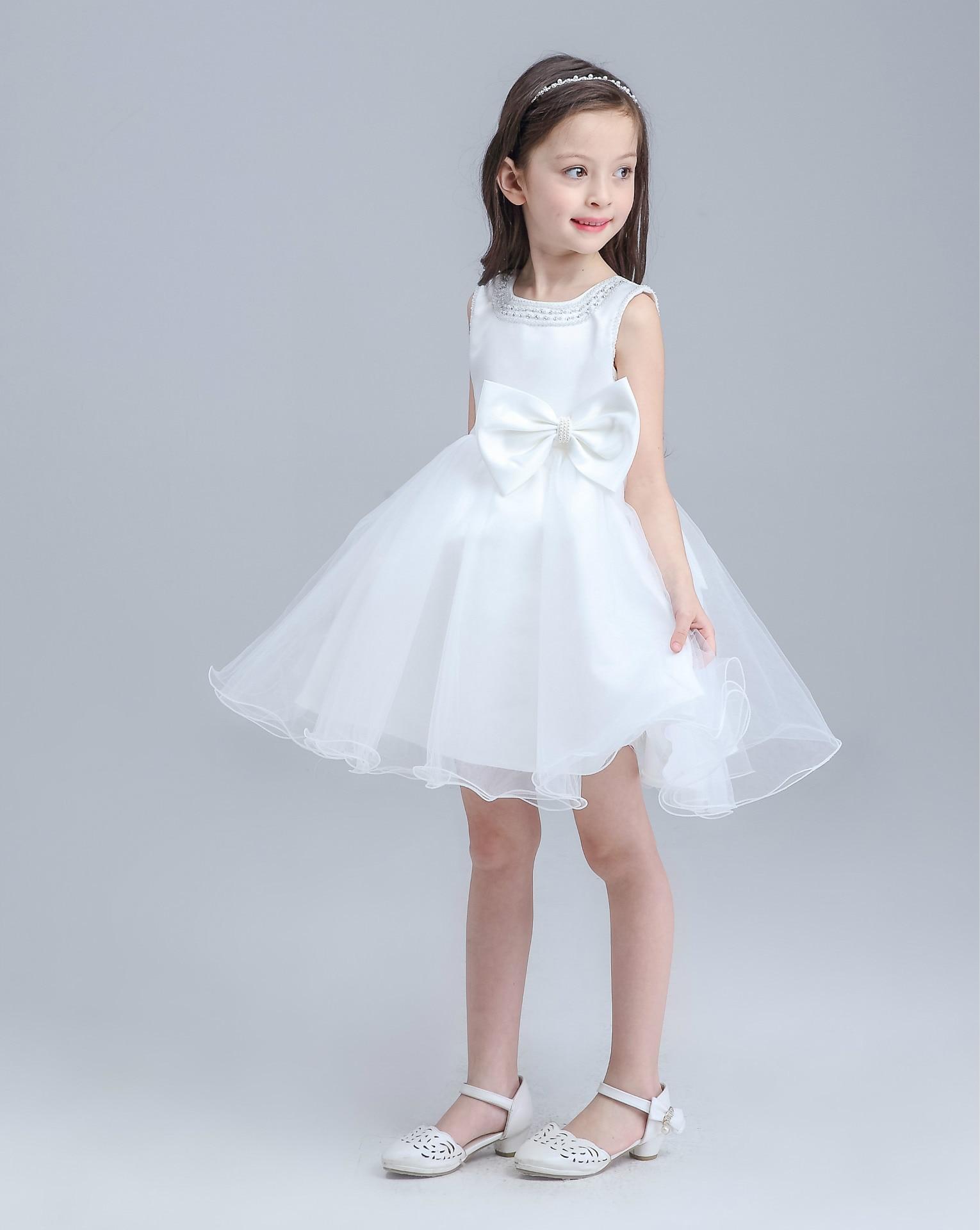 Amazing Black White Party Dresses Inspiration - All Wedding Dresses ...